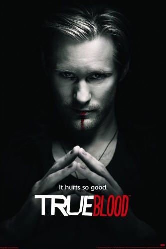 true-blood-eric-poster